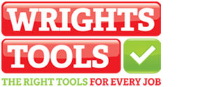 Wrights Tools Logo